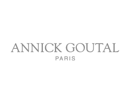 ANNICK GOUTAL<br>아닉구딸