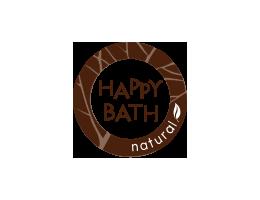 Happy Bath<br>해피바스