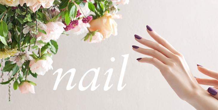 Mamonde nail c.jpg