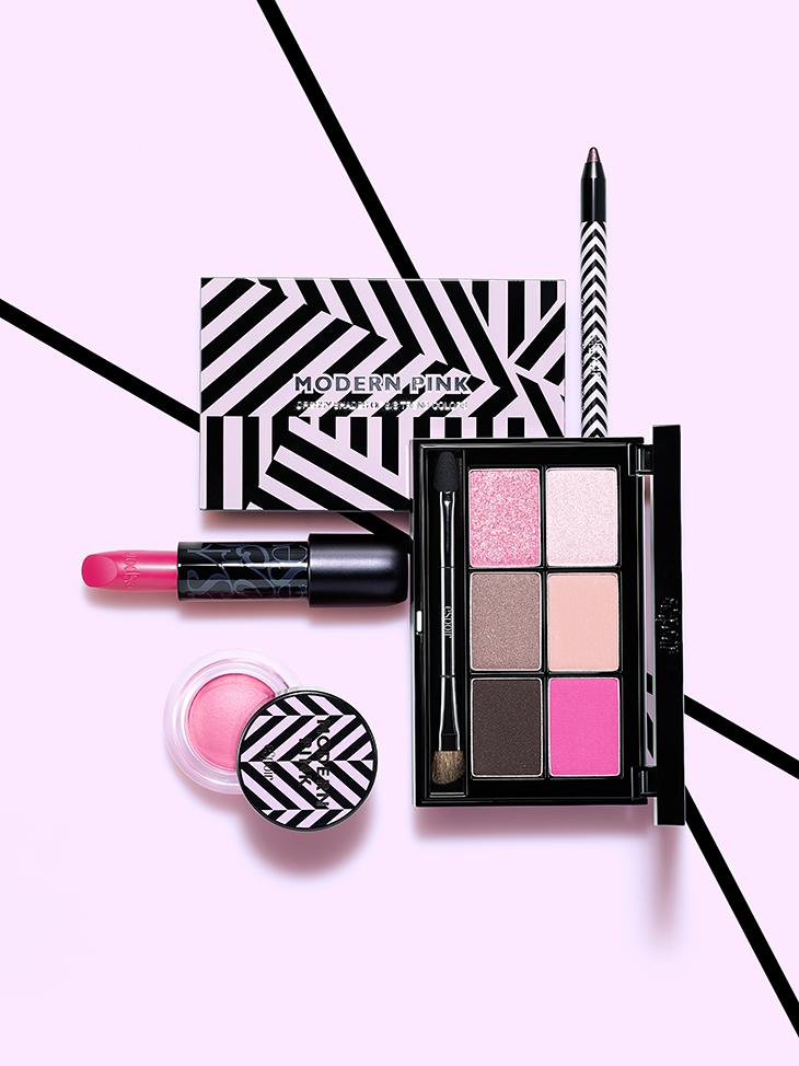 eSpoir_P_Modern Pink_01_20140625.jpg