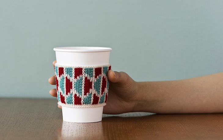 inn c 컵홀더재활용.jpg