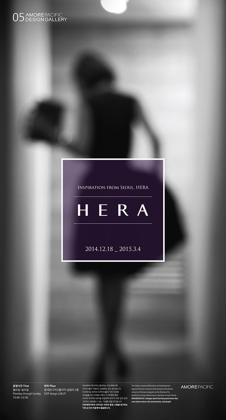 JA-HERA-ddp POSTER_fix_1216