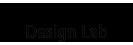 logo_133x45.png