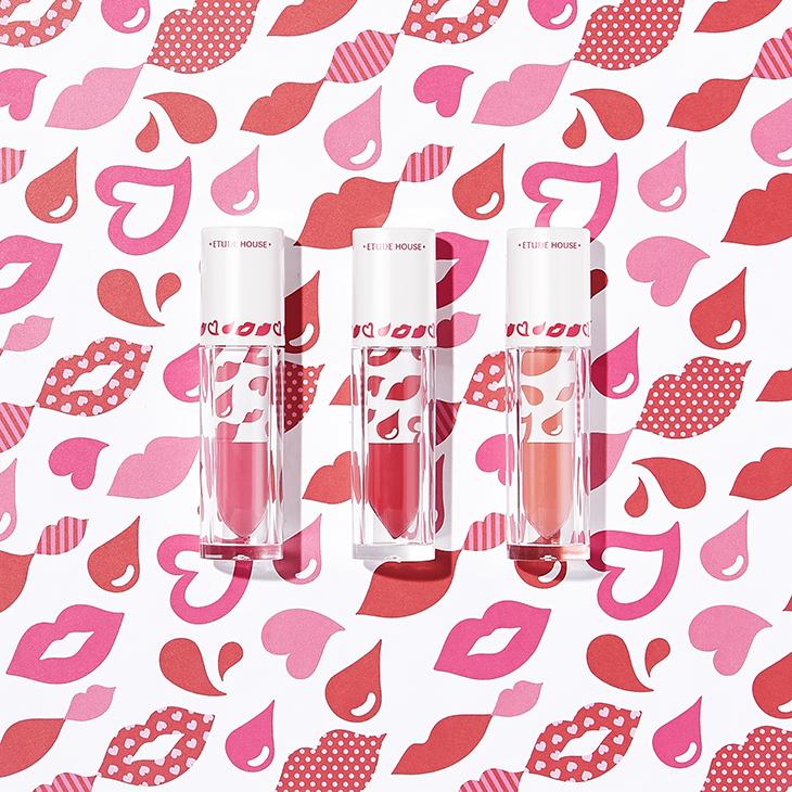 colorinliquidlips_pattern.jpg