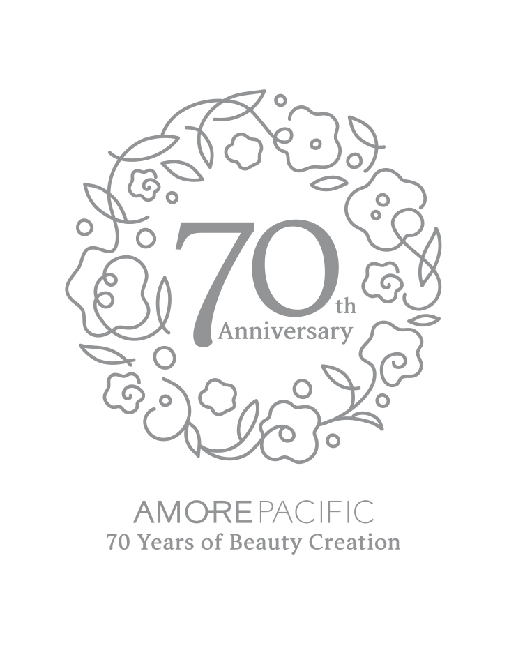 AMOREPACIFIC 70th Logo_01.jpg