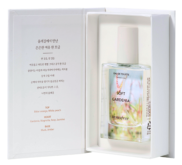 innisfree_Jeju Perfume_03.jpg