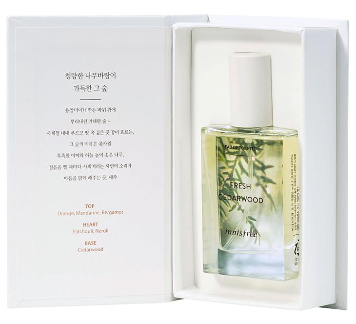 innisfree_Jeju Perfume_02.jpg