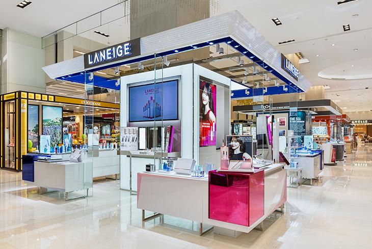 LANEIGE_China_02.jpg