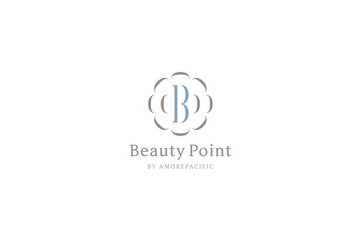 BeautyPoint_BI_1.jpg