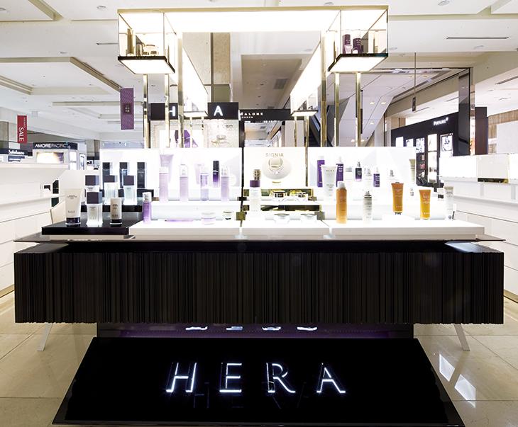 Hera_2.png