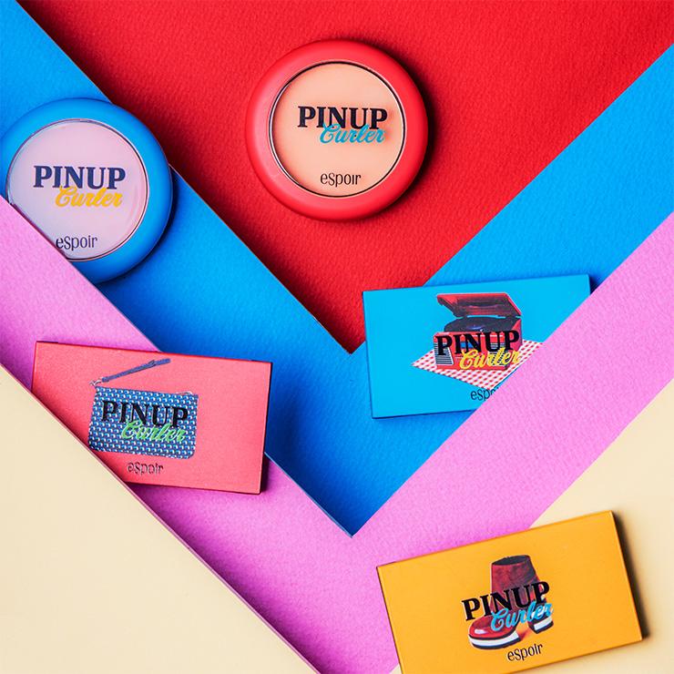 Espoir_pinup4.jpg