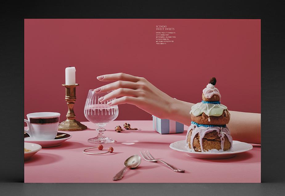 Aritaum_Magazine_5.jpg