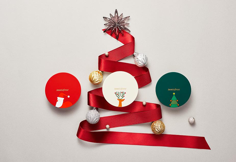 innisfree_christmas_2.jpg