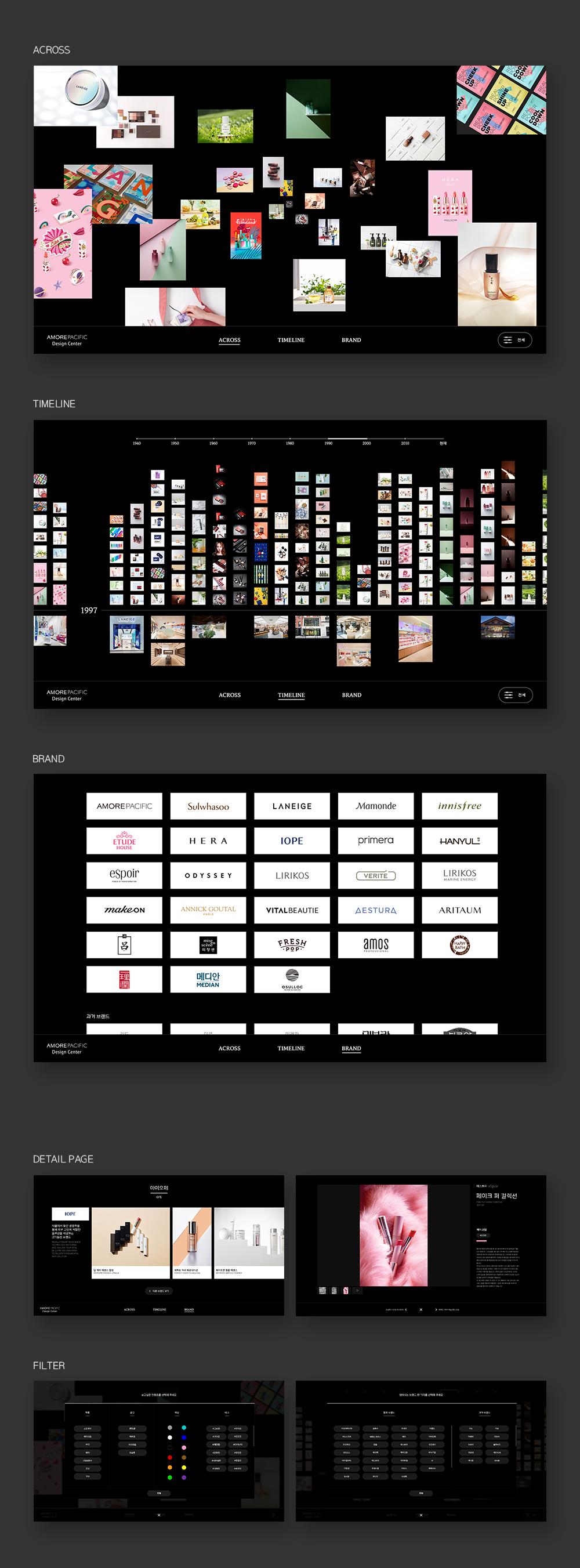 Design-Archive_menu.png