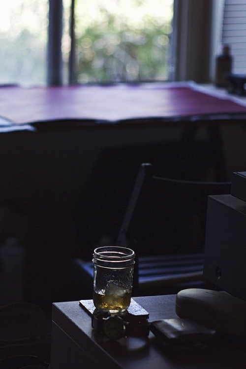 Workspace9.jpg