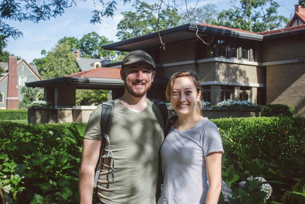 Meyer_Ted & Rachel