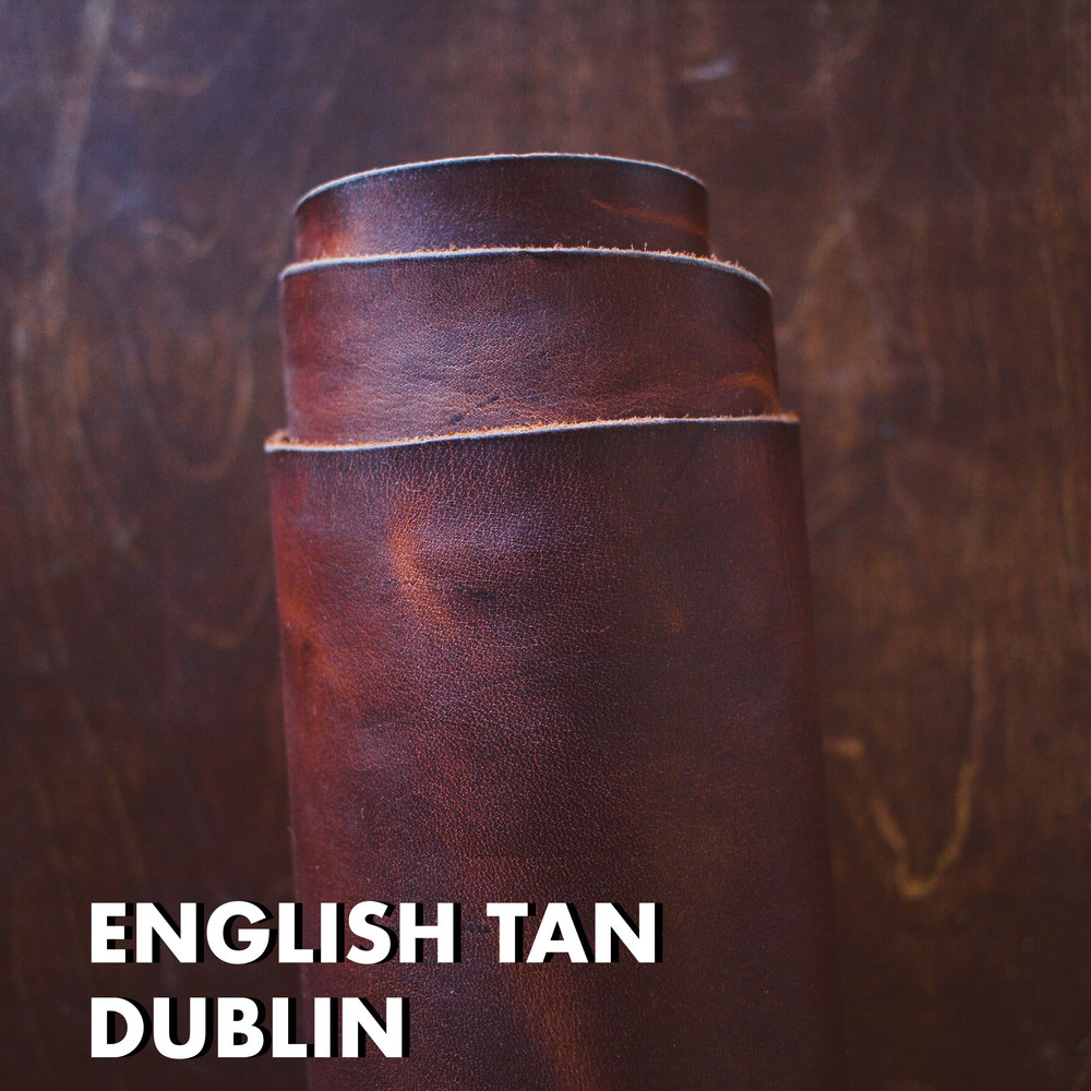 Leather_EnglishTanDublin.2.jpg