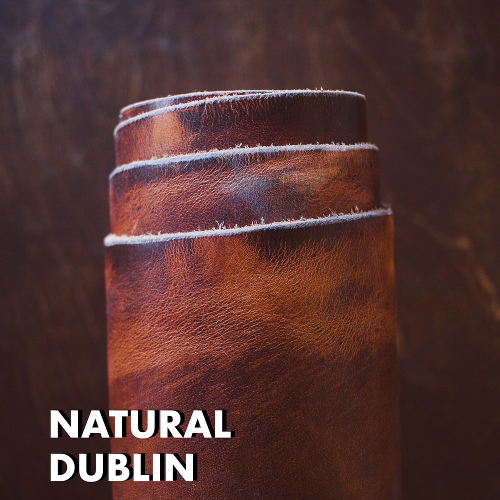 Leather_NaturalDublin.2.jpg