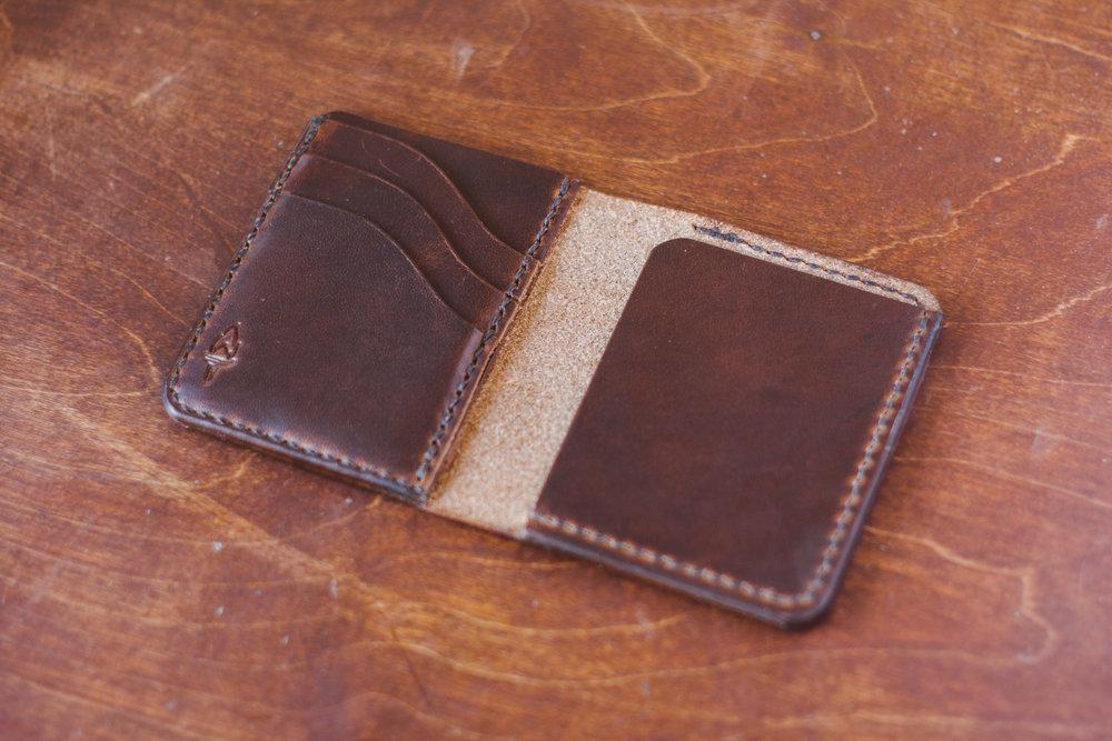 Prescott Wallet 1