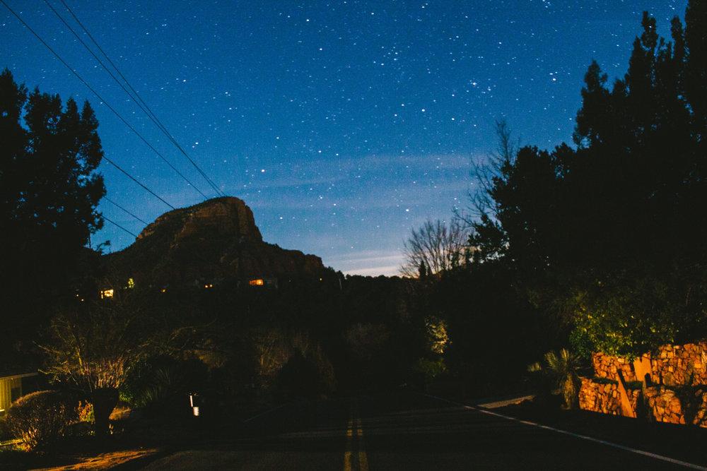 Chalet_Night.jpg