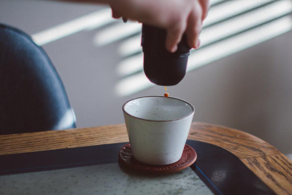CoffeeMiniPresso.jpg
