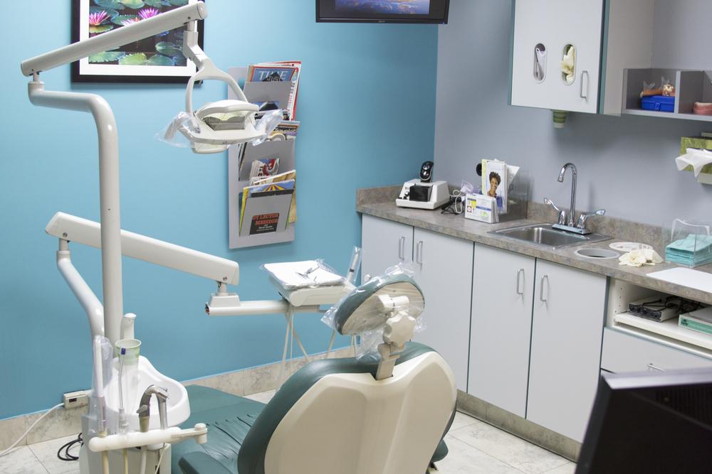 Dentist12.jpg