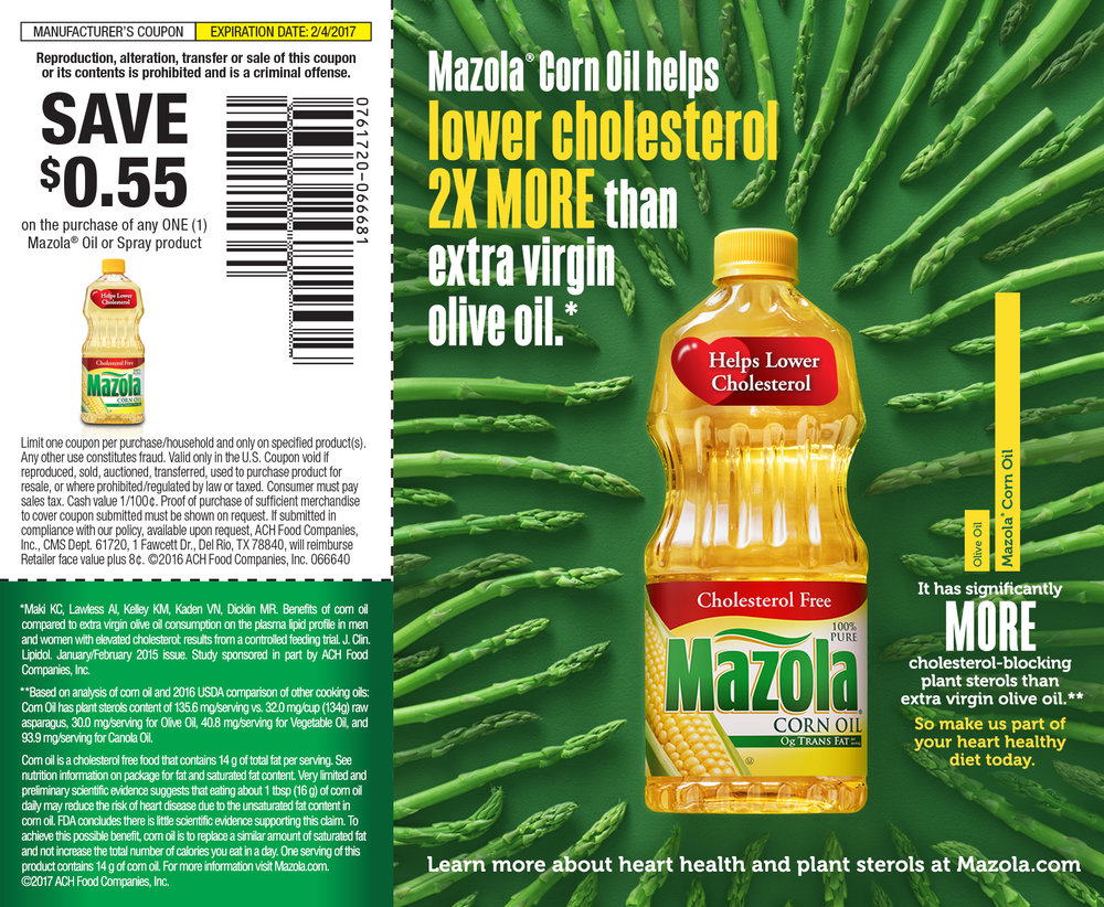 Mazola_coupon_Ad_Left.jpg