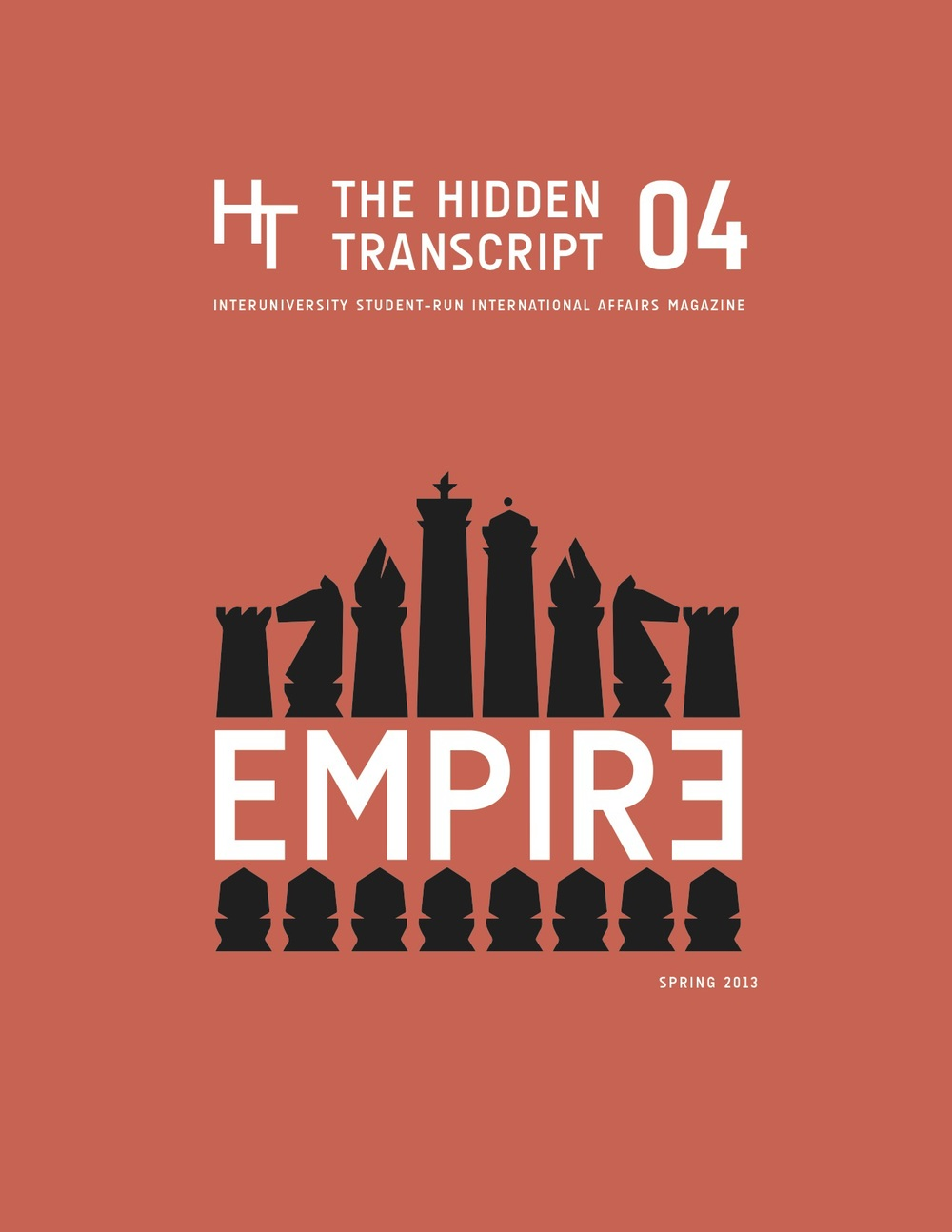 The Hidden Transcript (Issue 4).jpg
