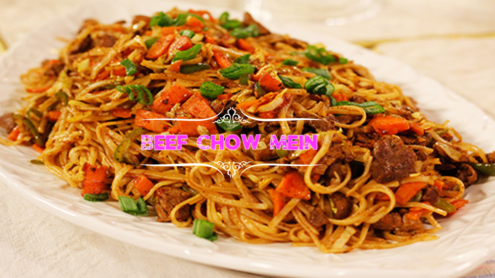 Beef Chow Mein.png