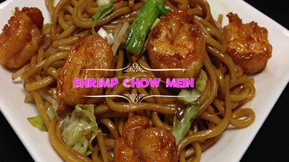 Shrimp Chow Mein.png