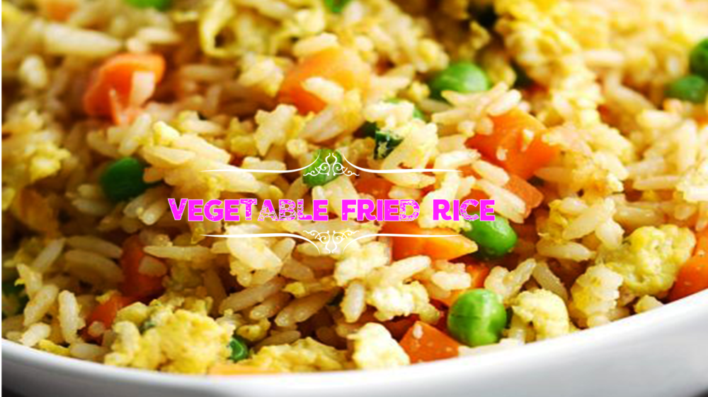 Vegetable Fried Rice.png