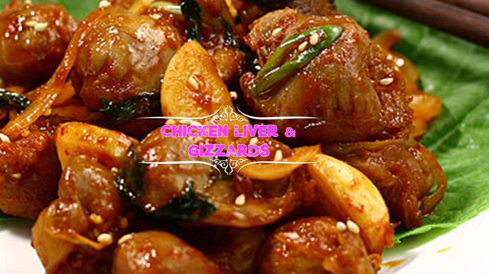 Chicken Liver & Gizzards.png
