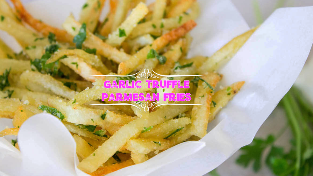 Garlic Truffle Parmsan Fries.png