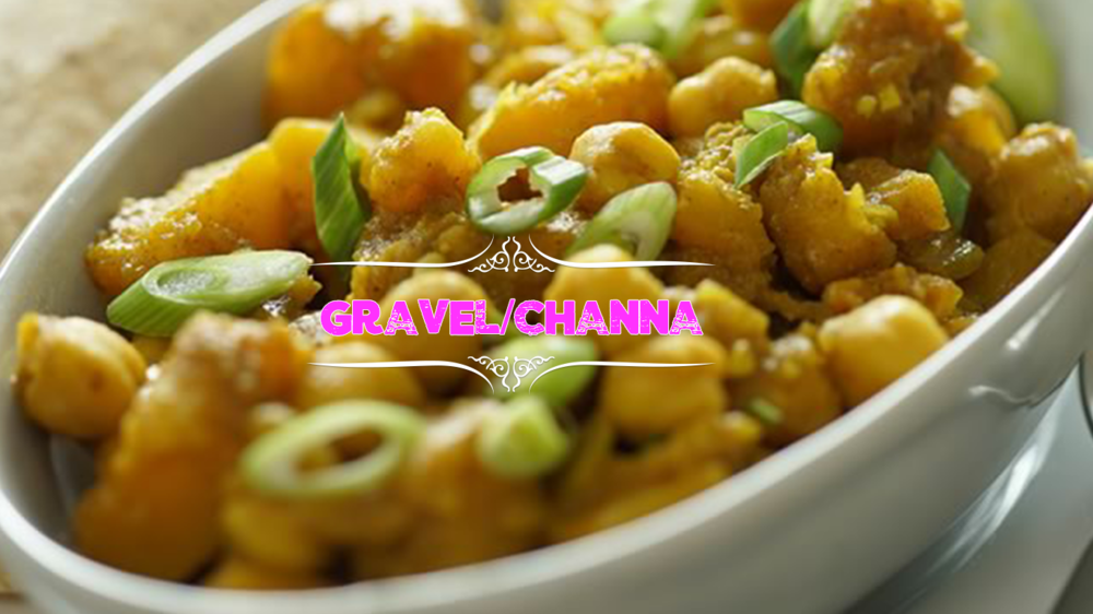 Gravel_Channa.png