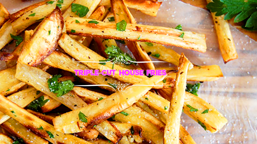 Triple-Cut House Fries.png