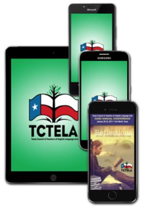 TCTELA_APP.png