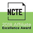 2018_Badge_Excellence_Affiliate.jpg