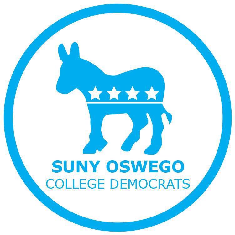 SUNY Oswego -