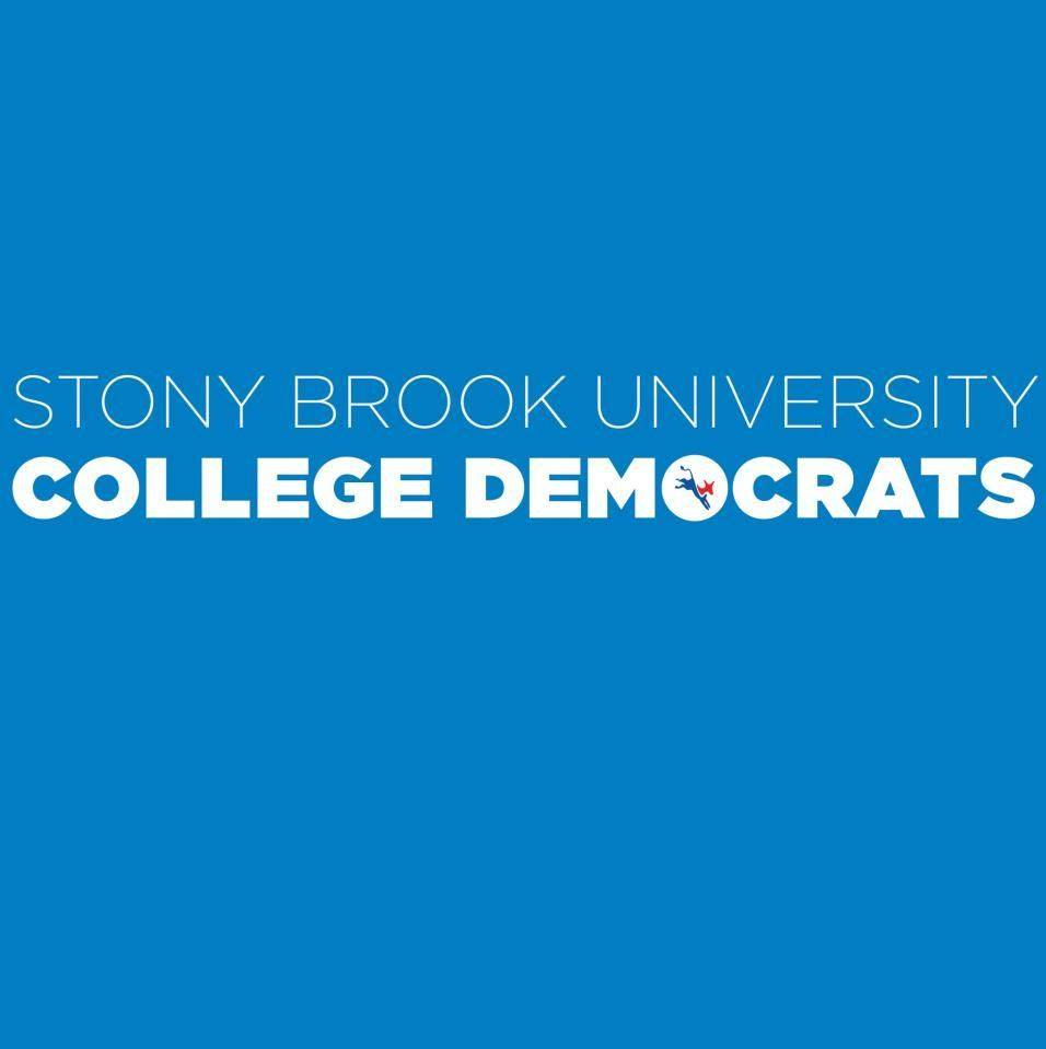 Stony Brook University -