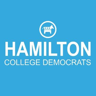 Hamilton College -