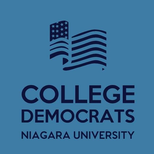 Niagara University -