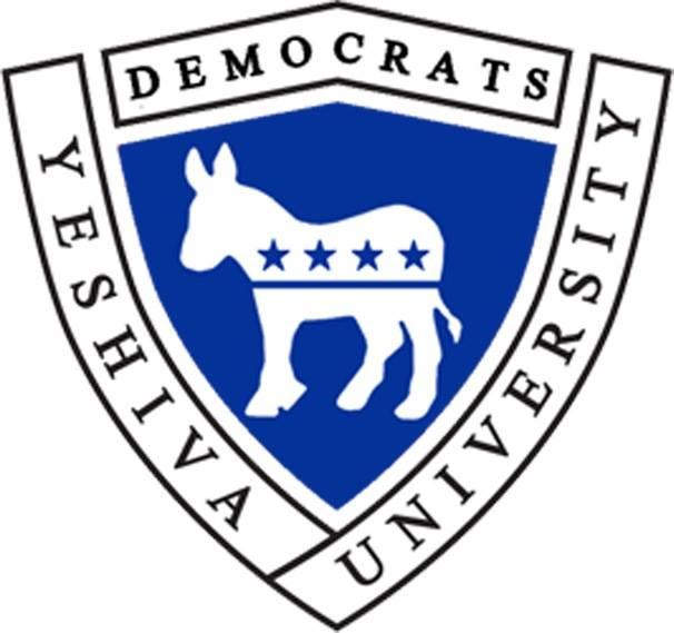 Yeshiva University -
