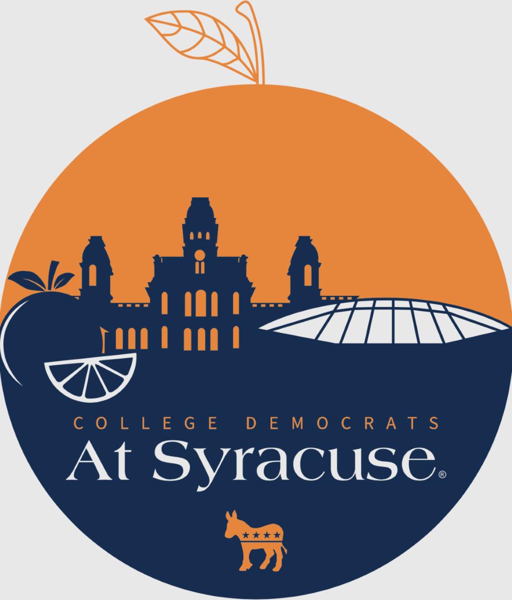 Syracuse University -