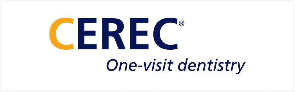 CEREC-logo.jpg