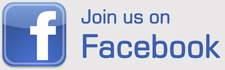 join-us-facebook_logo.jpg