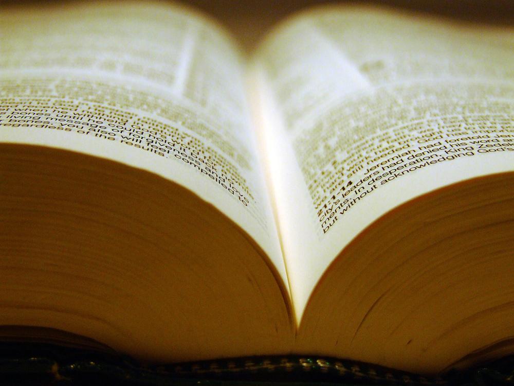 Bible_paper.jpg