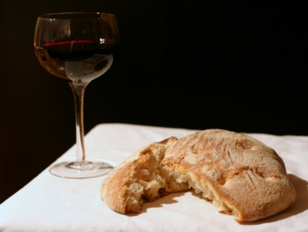 bread-and-wine.jpg