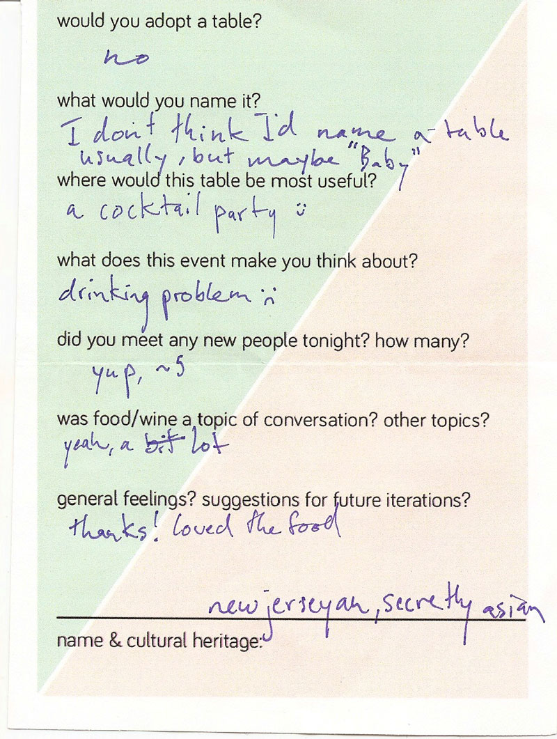 questionaires-1.jpg
