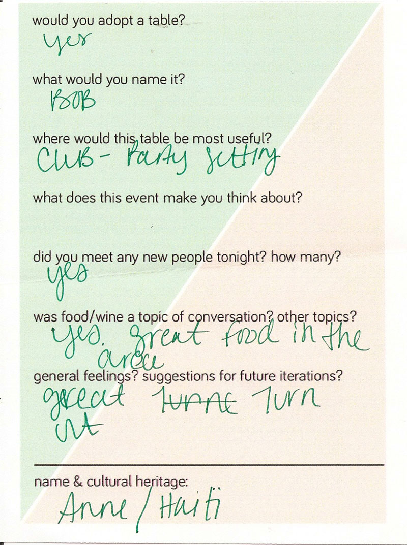 questionaires-4.jpg