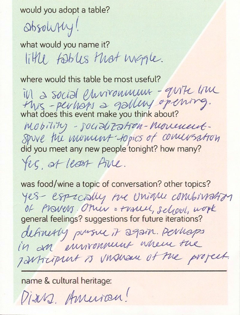 questionaires-5.jpg
